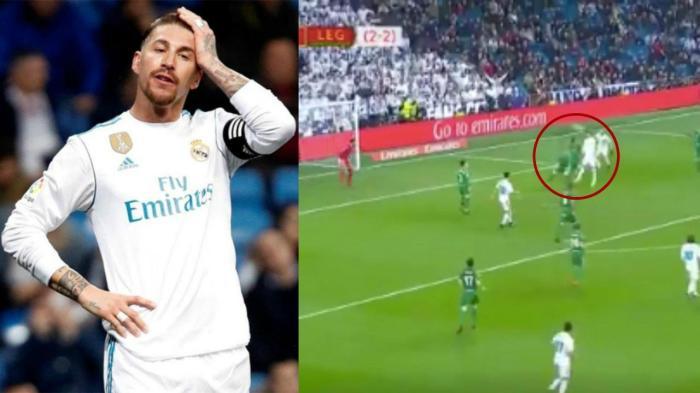 20170124-The18-Image-Real-Madrid-Leganes-Copa-del-Rey-Upset-1280x720