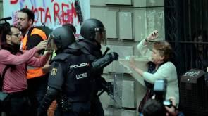 la-audiencia-de-barcelona-ve-desmesurada-violencia-en-algunas-cargas-del-1-o