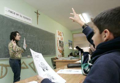 escuela2