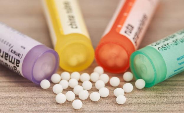 homeopatia-kVy-U601091854798haD-624x385@RC